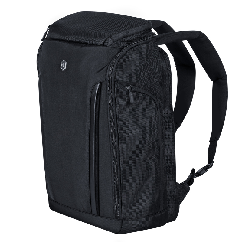 Fliptop Laptop Backpack