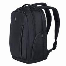 Essentials Laptop Backpack