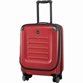 Spectra Carry-On Expandable