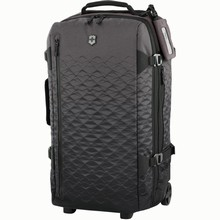 zavazadlo Victorinox Vx Touring 2-Wheel Expandable Medium Duffel