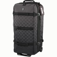 Wheeled Medium Duffel