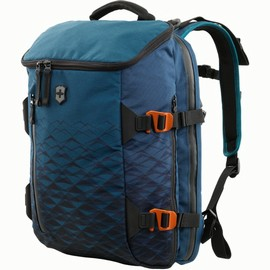 Laptop Backpack 15