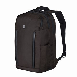 Deluxe Travel Laptop Backpack