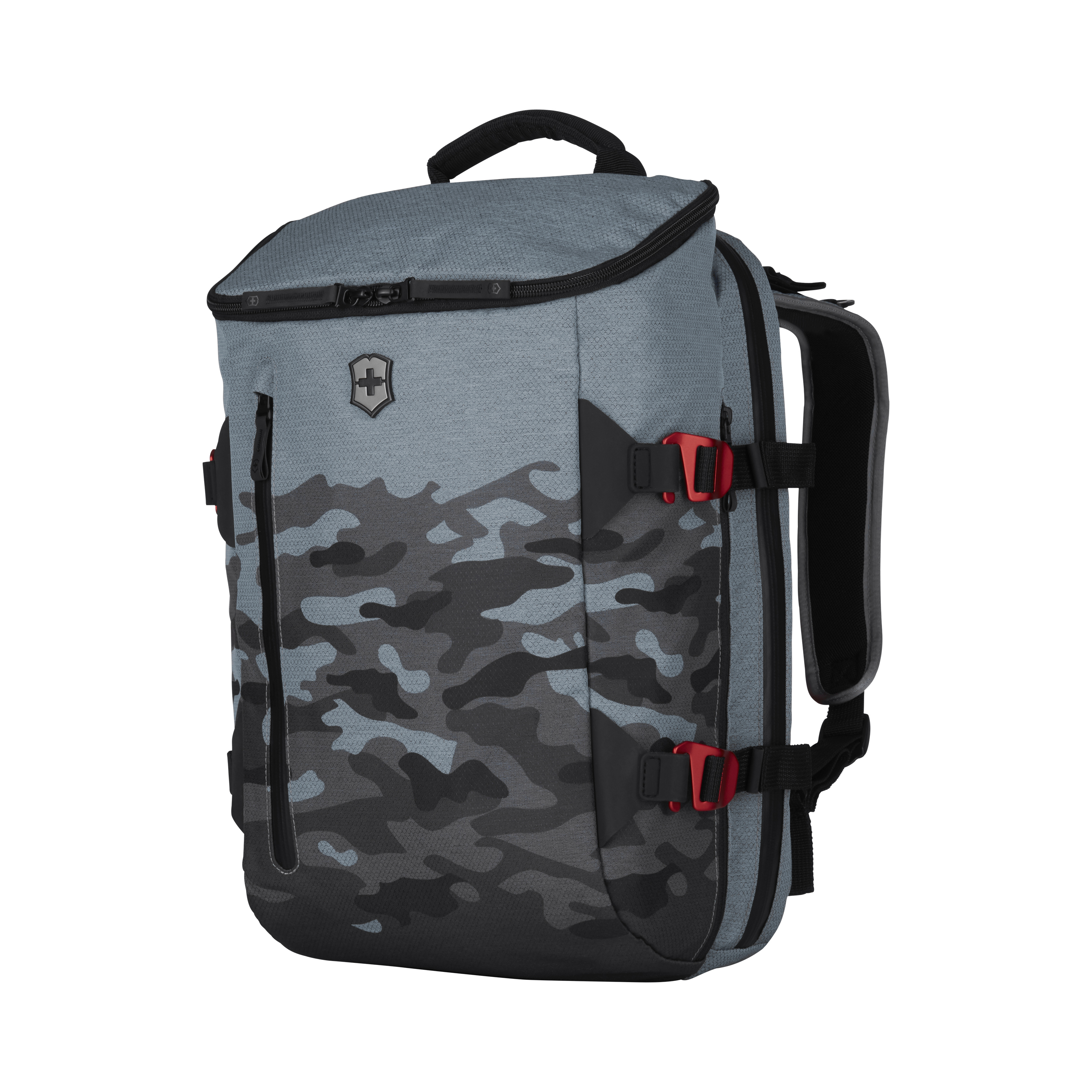 Vx Touring, Laptop Backpack 15, Sage Camo