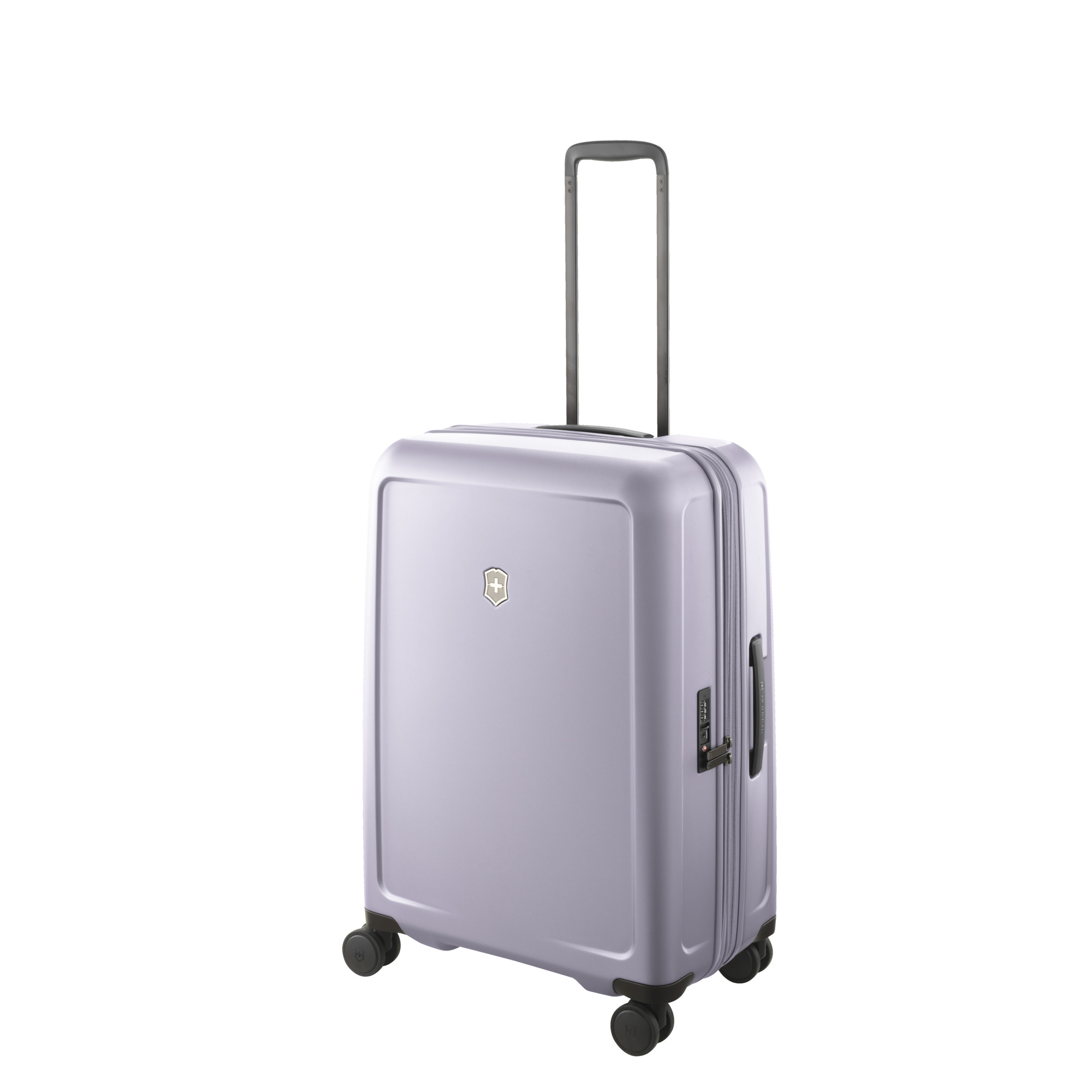 Connex, Medium Hardside Case Lilac