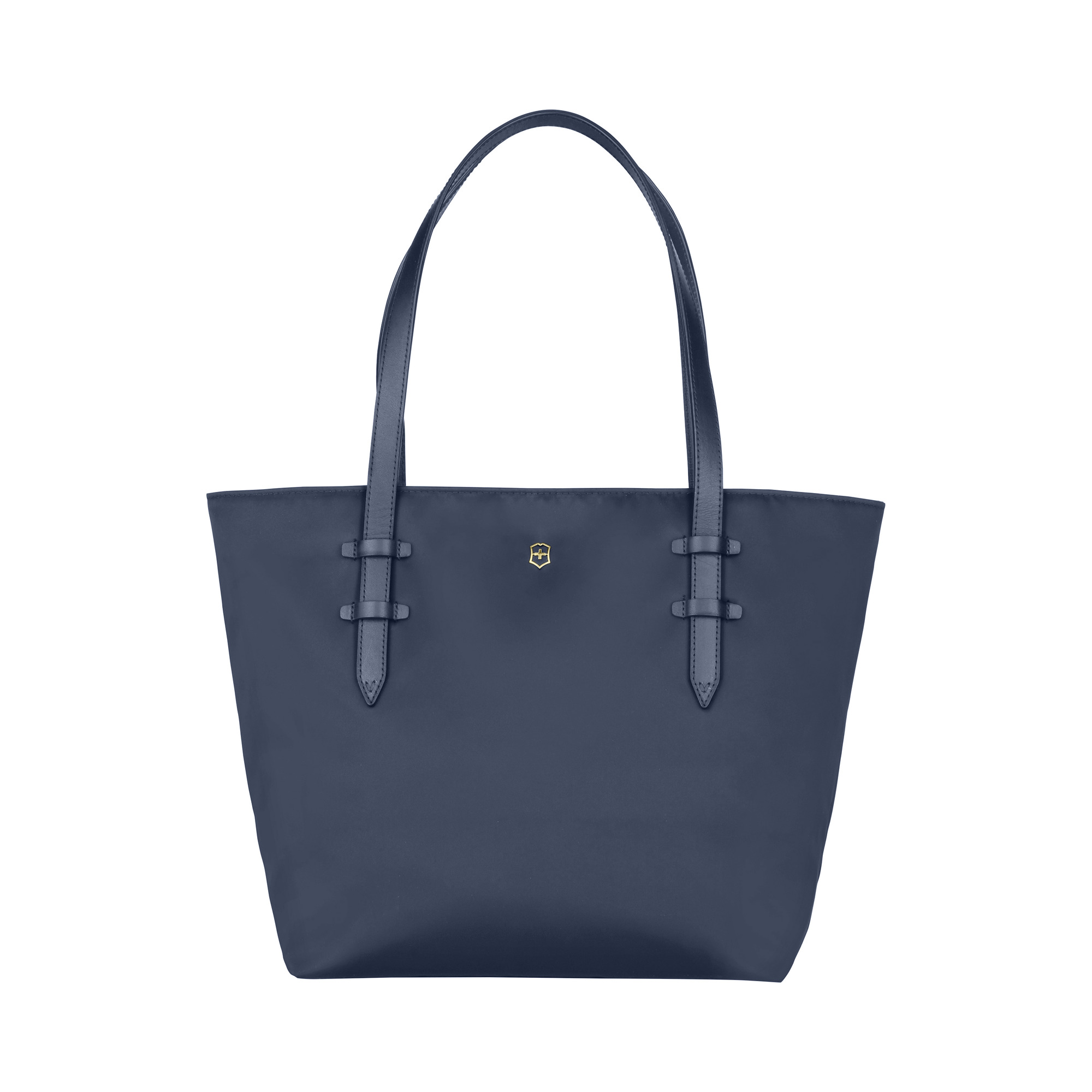 Victoria 2.0 Carry-All Tote