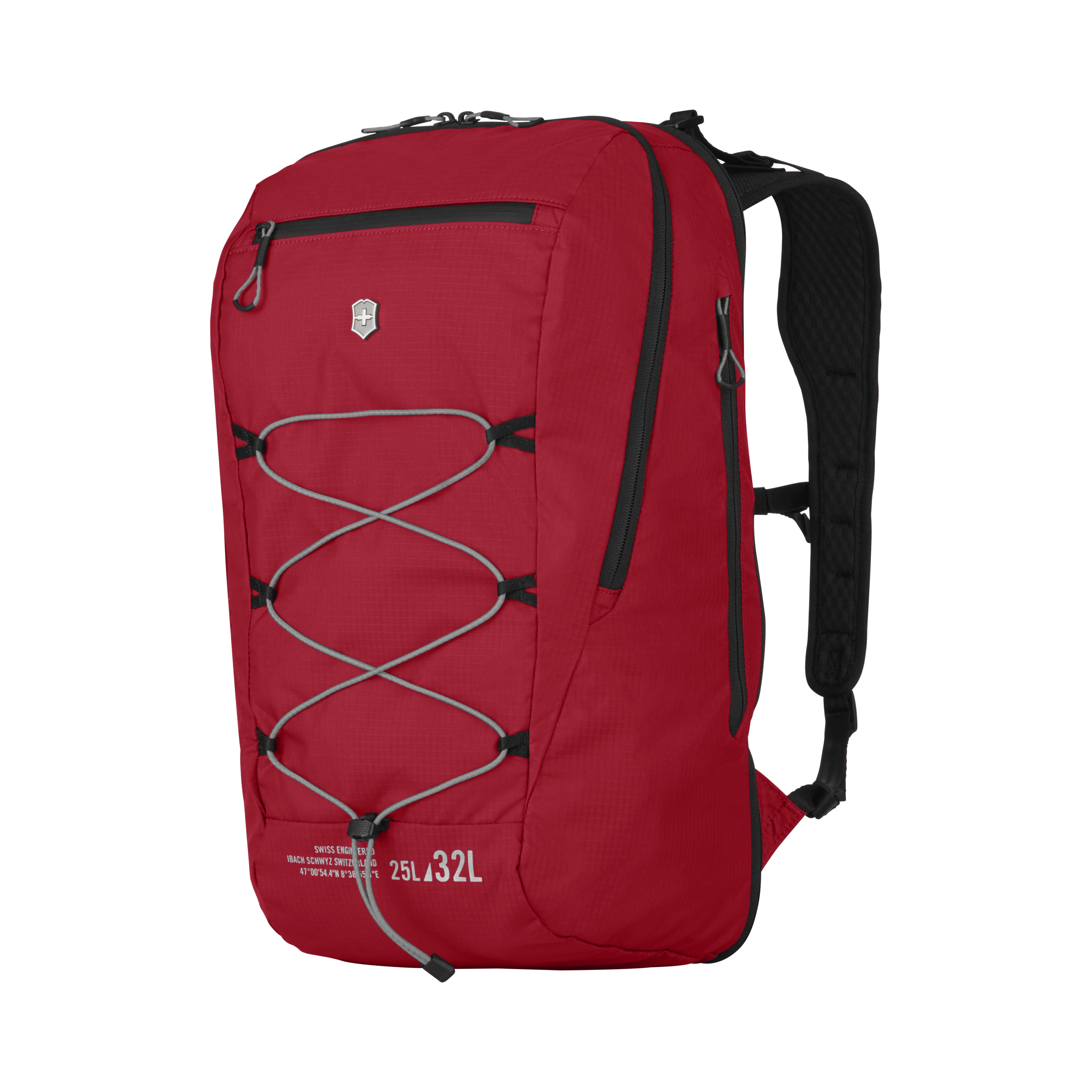 Altmont Active L.W. Expandable Backpack