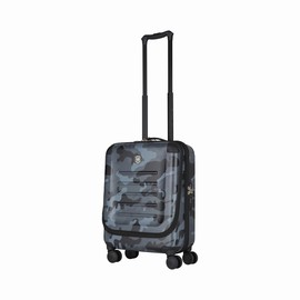 Dual Access Global Carry-on - Sage Camo