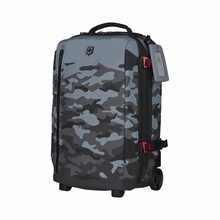 Vx Touring Wheeled Large Carry-On