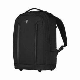 Altmont Professional Wheeled Laptop Backpack