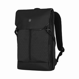 Altmont Original Flapover Laptop Backpack
