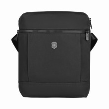 crossbody taška Victorinox Lifestyle Accessory Crossbody Bag