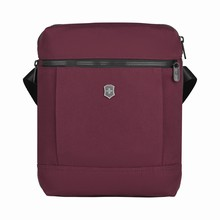 Victorinox crossbody taška Lifestyle Accessory Crossbody Bag
