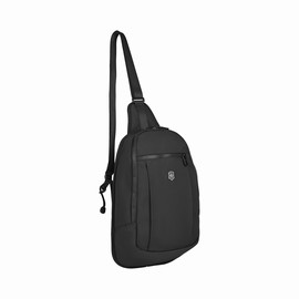 Lifestyle Accessory Sling Bag