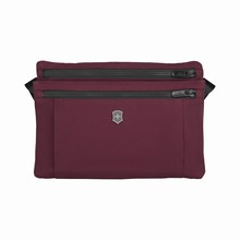 taška přes rameno Victorinox Lifestyle Accessory Compact Cross-body Bag