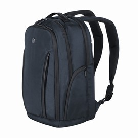 Almont Professional Essential Laptop Backpack