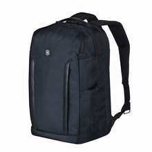 batoh na notebook Altmont Professional Deluxe Travel Laptop Backpack Deep Lake