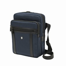 taška na tablet Werks Professional 2.0 Crossbody Tablet Bag Deep lake