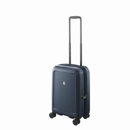 Connex Frequent Flyer Hardside Carry-On