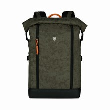 batoh Victorinox Altmont Classic Rolltop Laptop Backpack Olive Camo