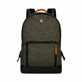 Altmont Classic Classic Laptop Backpack