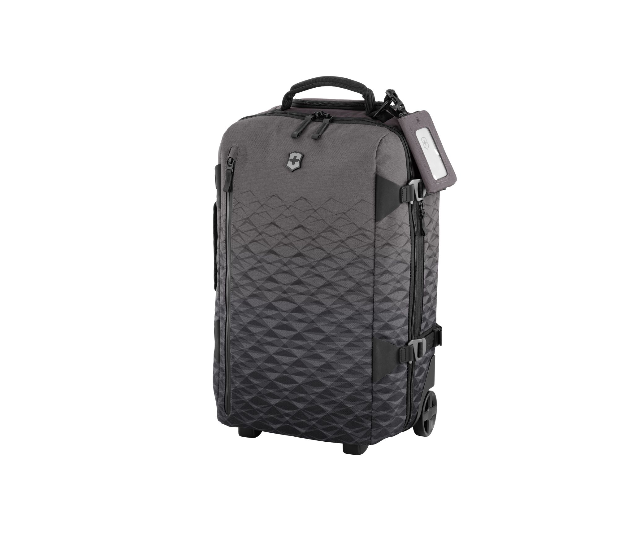 Vx Touring 55cm Wheeled Carry-On