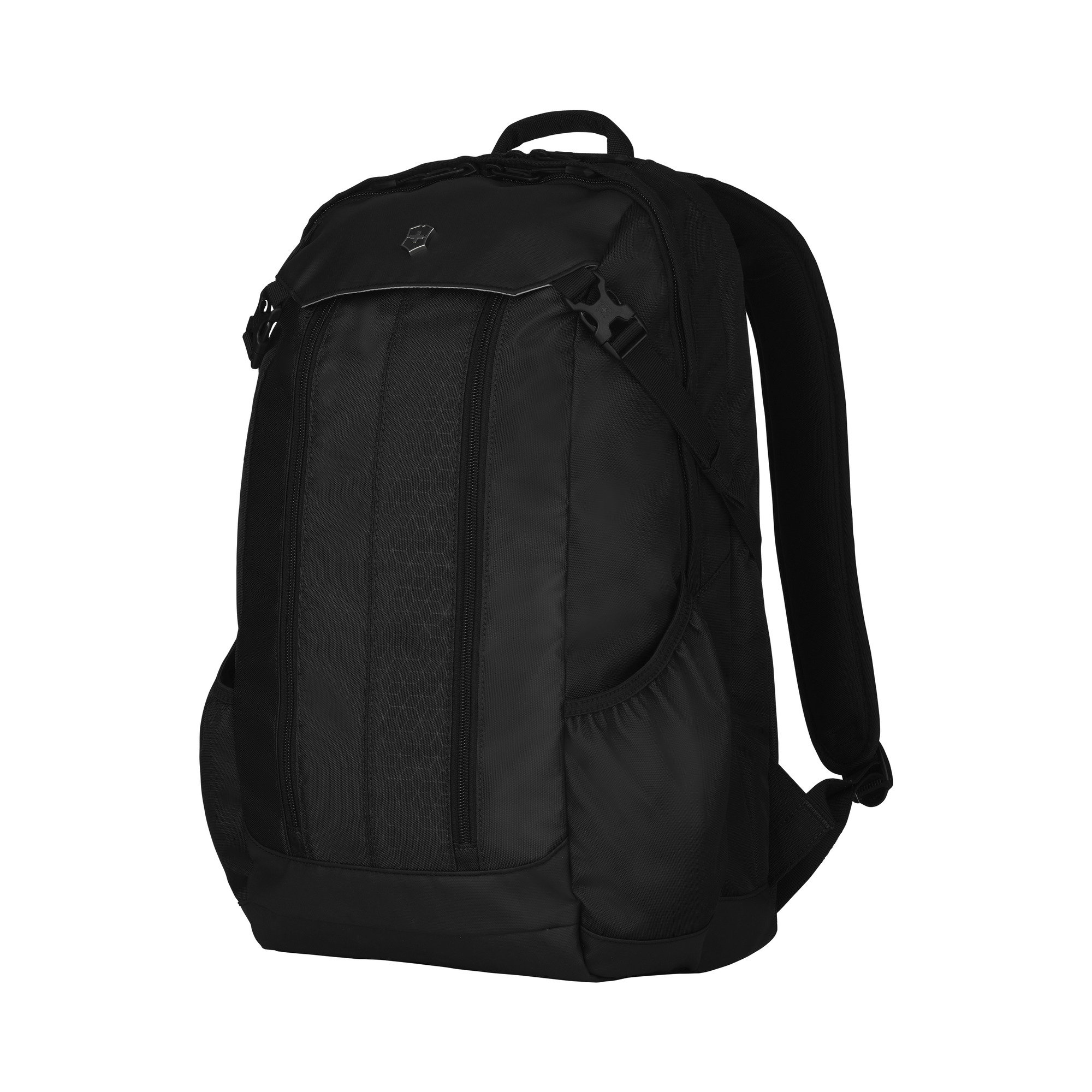 Altmont Original Slimline Laptop Backpack