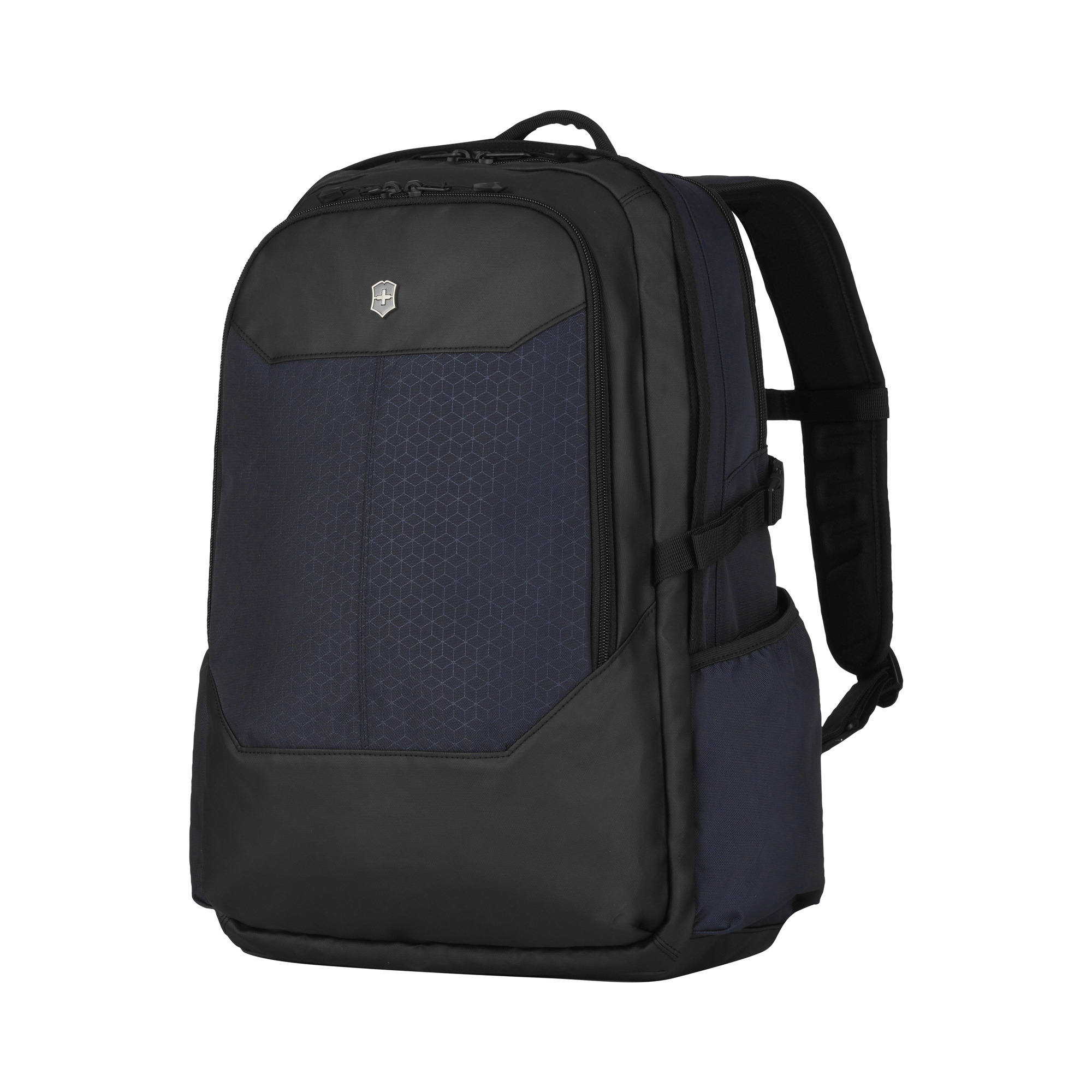 Altmont Original Deluxe Laptop Backpack