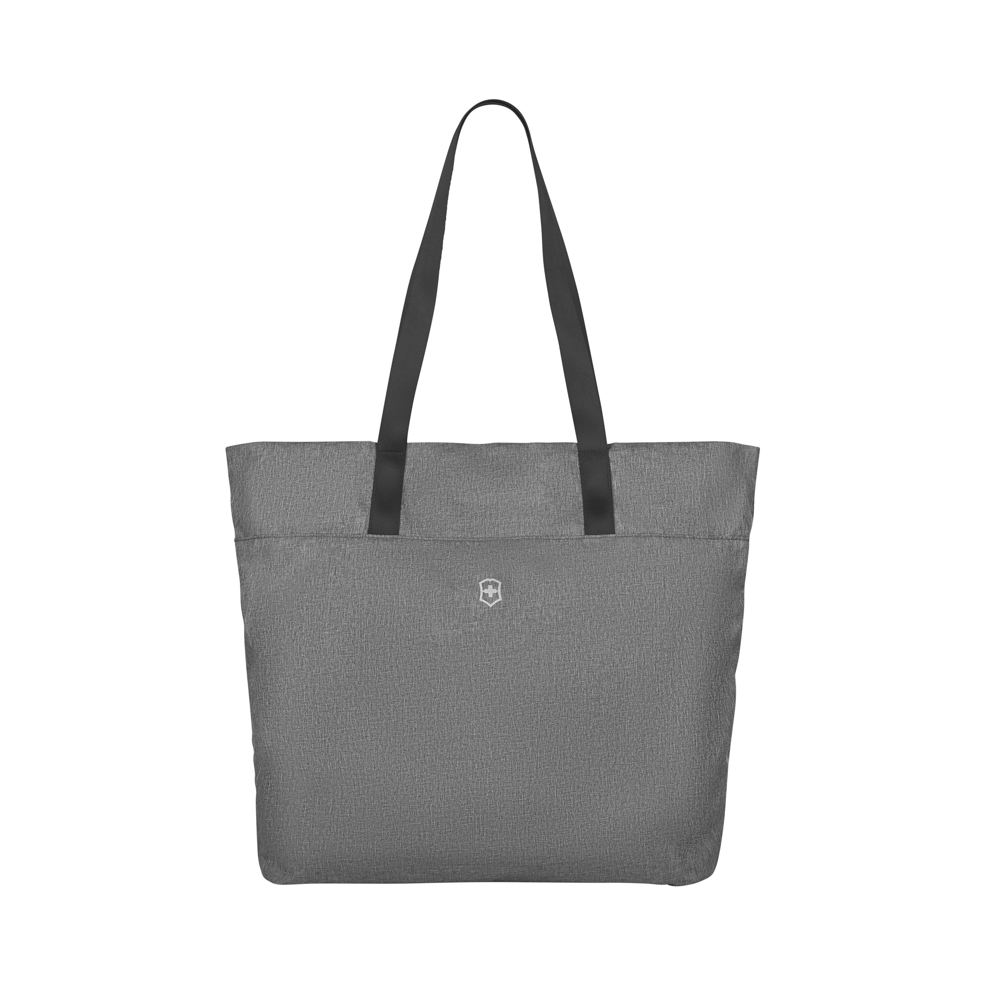 TA Edge Packable Tote 20L