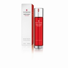 Victorinox Swiss Army For Her Eau de Toilette 50ml