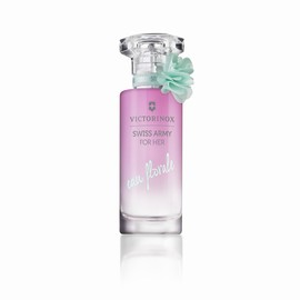 Swiss Army Eau Florale EdT Spray 30ml