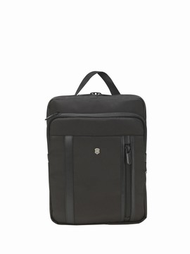 Werks Professional 2.0, Crossbody Laptop Bag