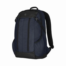 batoh Altmont Original Slimline Laptop Backpack modrý