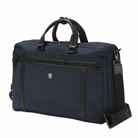 Werks Professional 2.0, 2-Way Carry Laptop Bag