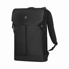 batoh na notebook Victorinox Altmont Original Flapover Laptop Backpack