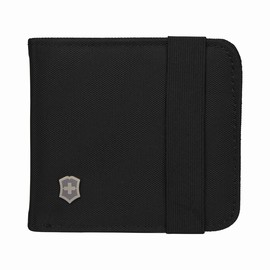 TA 5.0 Bi-Fold Wallet with RFID Protection