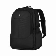 batoh na notebook černý Victorinox Altmont Original Deluxe Laptop Backpack
