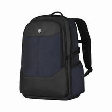 batoh na notebook modrý Victorinox Altmont Original Deluxe Laptop Backpack