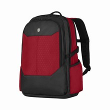 batoh na notebook červený Victorinox Altmont Original Deluxe Laptop Backpack