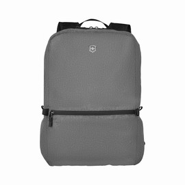 TA Edge Packable Backpack 25L