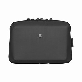 TA Edge Toiletry Case Deluxe