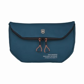 Lifestyle Accessory Classic Belt-Bag